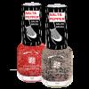 Brigitte Bottier Salt/Pepper Соль/перец