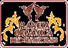 Planeta organica DEAD SEA NATURALS