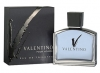 VALENTINO V for Men