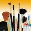 Kaizer Инструменты для макияжа