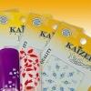 Kaizer Инструменты для дизайна ногтей