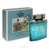 Flight HIGH edt, 100ml