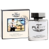 Flight RIGHT edt, 100ml