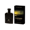 edc CORSAIR 100ml