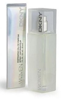 DKNY edp, 30ml женская парфюмерная вода