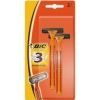 BIC3 Sens Станок для бритья пакет*2шт
