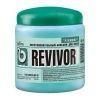 БЕЛИТА Бальзам для волос Revivor Восстановительный 450мл