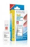 Eveline Nail Therapy Professional препарат для регенерации ногтей Здоровые ногти 8 в 1, 12мл ФлК