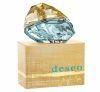 Jennifer Lopez DESEO edp, 100ml женская парфюмерная вода