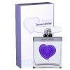Franck Olivier Passion edp, 75ml парфюмерная вода для женщин