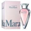MAX MARA LE PARFUM edp, 30ml женская парфюмерная вода