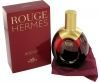 HERMES ROUGE edt, 50ml
