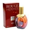 HERMES ROUGE DELICATE edt, 30ml