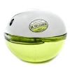 Donna Karan Be Delicious edp, 100ml Tester женская парфюмерная вода