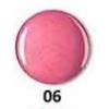 ALVIN DOR Блеск Metallic Matte Lip Cream LG-11 №06