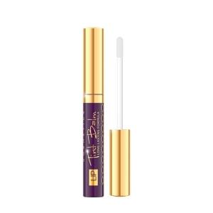 Eveline LipTin Бальзам для губ стойкий цвет 106 7мл по 3шт