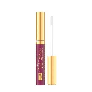 Eveline LipTin Бальзам для губ стойкий цвет 107 7мл по 3шт