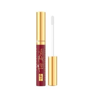 Eveline LipTin Бальзам для губ стойкий цвет 108 7мл по 3шт