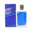 Enrique Iglesias ADRENALINE NIGHTмуж туалетная вода 50ml