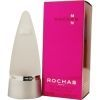 ROCHAS MAN edt, 50ml