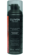 Cliven Пена для бритья Авокадо 300мл