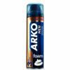 Arko Пена для бритья Comfort, 200мл