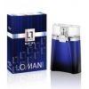Lomani Blue Sky (Ломани Блю Скай) edt, 100ml