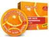 Флоресан Body Butter Масло твёрдое антицеллюлитное Апельсин 100мл ф-099