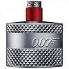 James Bond 007 Quantum edt, 75ml Tester мужская туалетная вода