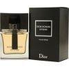Dior Homme Intense edp, 100ml мужские дневные духи