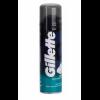 GILLETTE пена для бритья Sensitive Skin 200 ml