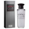 Antonio Banderas DIAVOLO SELECT CLUB for Men edt, 100ml мужская туалетная вода