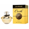 La Rive Cash For Woman (Кеш Вумен) edp, 90ml женская парфюмерная вода