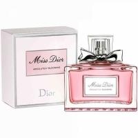 Dior MISS Dior Absolutely Blooming edp, 30ml туалетная вода для женщин