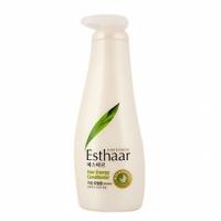 KeraSys ESTHAAR Кондиционер для жирных волос Энергия контроль над потерей волос 500 ml