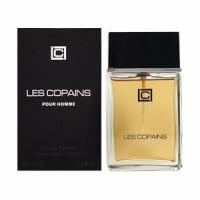 Les Copains edt, 50ml мужская туалетная вода