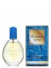 Fora parfum, Calima (Калима) edt, 20ml женская туалетная вода