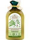 Зеленая аптека Бальзам-кондиционер для нормальных волос Крапива и репейное масло 300ml