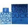 MANDARINA DUCK BLUE edt, 50ml мужская туалетная вода