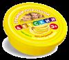 Фитокосметик  Детский зубной порошок со вкусом банана 3   25г