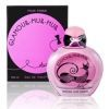Glamour Mur Mur Day (Гламур мур мур Дэй) edt, 100ml Louis Armand