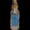 H2O LIGHT BLUE edp, 30ml женская парфюмерная вода аромат понравится любителям