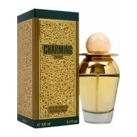 Charming Paris edt, 100ml Ponti parfum версия J'adore женская туалетная вода