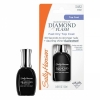 Sally Hansen Nailcare Покрытие верхнее быстросохнущее diamond flash fast dry top coat