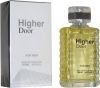 SUNNY Higher Door edt, 100ml