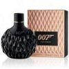 James Bond 007 edp, 50ml женская парфюмерная вода