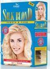 """Галант Косметик  средство для осветления волос """"Silk Blond""""/""""Шелковый Блонд"""" на 5-7 тонов"""