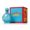 Britney Spears Circus Fantasy edp, 100ml Tester женские дневные духи