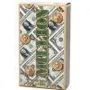 $ Dollar (Новый Доллар) edt, 100ml туалетная вода без целлофана