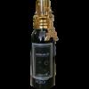 H2O MOLECULE 01 edp, 30ml женская парфюмерная вода аромат понравится любителям
